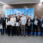 Новые резиденты «Технопарк-Мордовия»
